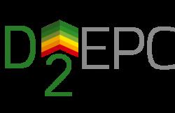 d2epc_logo