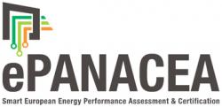 epanacea_logo