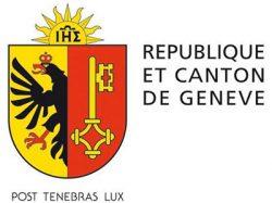 republic_et_canton_de_geneve_logo